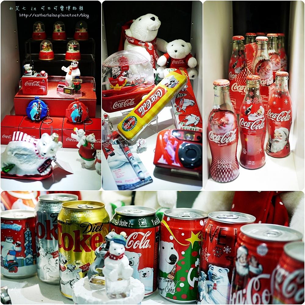 38 聖誕收藏