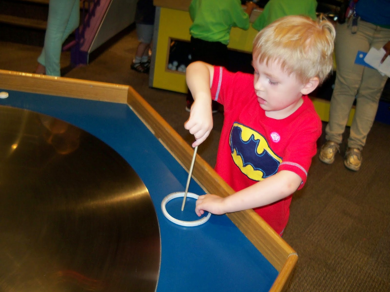 Childrens Museum 2015 - 116_8168.JPG
