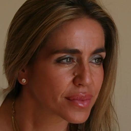 Melinda Mccann