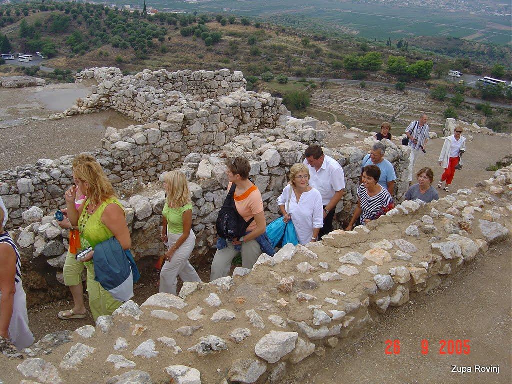 Stopama sv. Pavla po Grčkoj 2005 - DSC05546.JPG