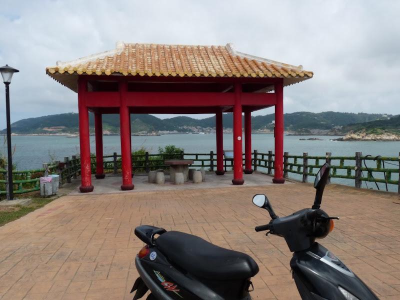 TAIWAN .Les Iles MATSU - P1280823.JPG