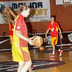 Baloncesto femenino Selicones España-Finlandia 2013 240520137251.jpg