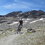 Madritschjoch jagdhof.bike (39).JPG