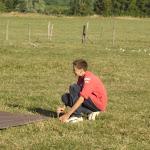 Camp_16_07_2006_0041.JPG