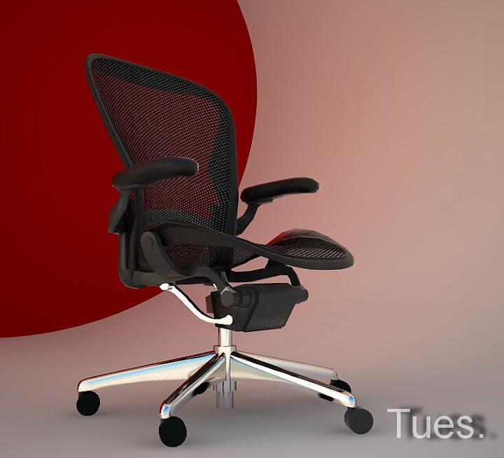แจก..........เก้าอี้สำนักงาน+map ,,vray,, 11167c2811973cf6e8e13755e6244a42