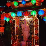 2013 Đêm Giao Thừa Quý Tỵ - 179.JPG
