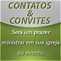 Contatos e Convites