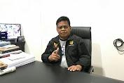 Cegah Covid-19, Walikota Banda Aceh Instruksikan Perkuat Pageu Gampong