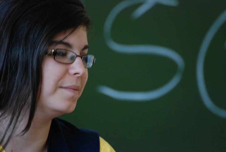 Warsztaty dla uczniów gimnazjum, blok 1 11-05-2012 - DSC_0241.JPG