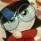 Laura Sanz's profile photo