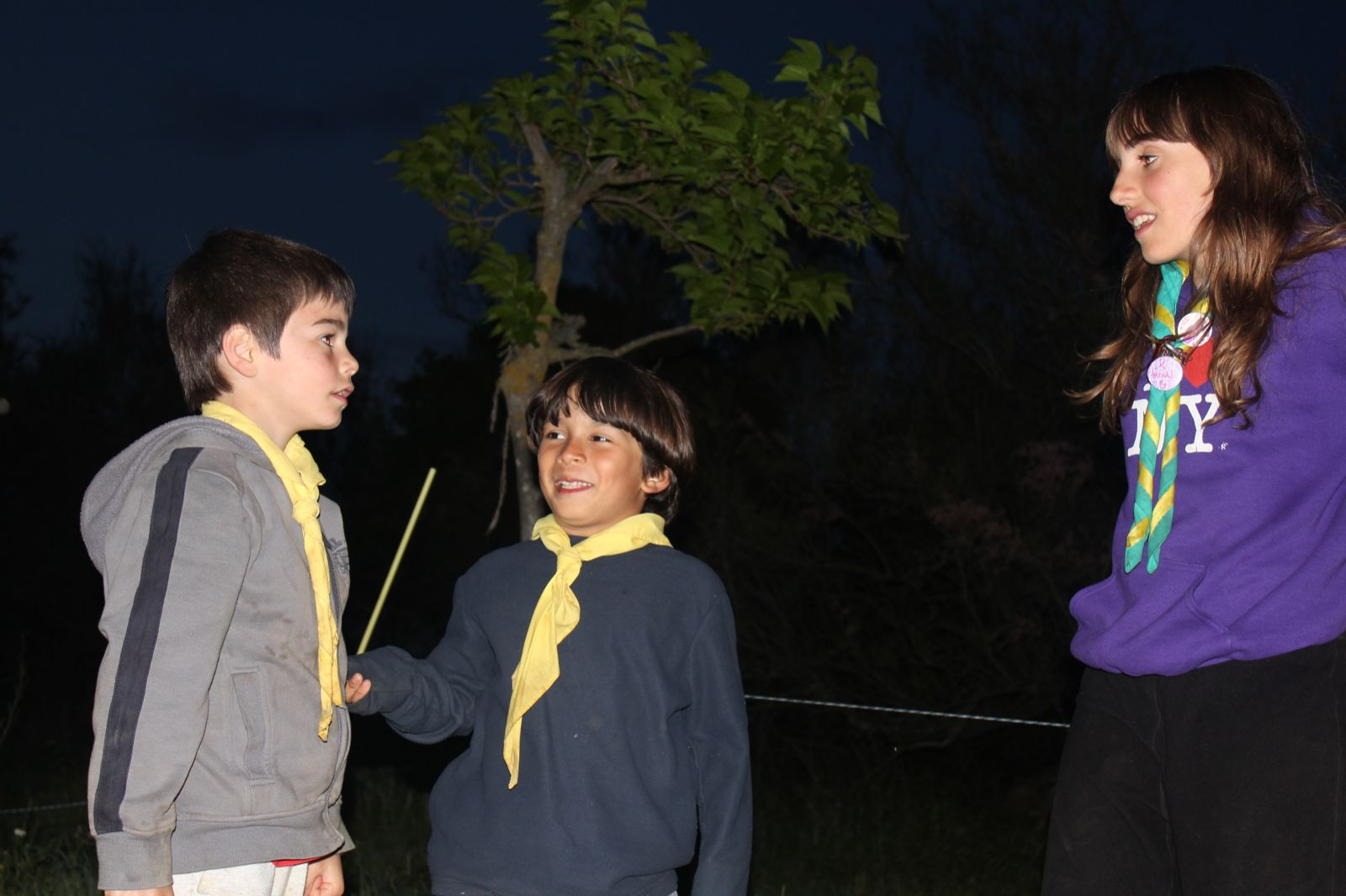 Campaments de Primavera de tot lAgrupament 2011 - IMG_3044.JPG