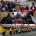 Pentolan DPD PKS Sungai Penuh Ardinal Salim dan Ferry  Satria Dukung Fiyos, Fikar : Saya Terharu