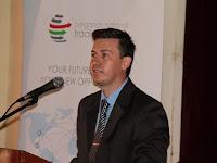06 Mészáros Attila, a kereskedőház ipolysági irodájának a vezetője.JPG