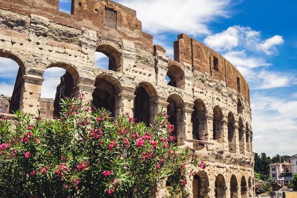 photo 201505 RomanColosseum-9_zpsooqabgu0.jpg