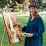 Karen Eland's profile photo