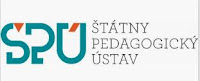 http://www.statpedu.sk/sk/