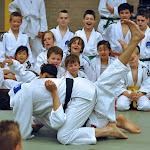 budofestival-judoclinic-danny-meeuwsen-2012_40.JPG