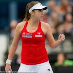 Belinda Bencic - 2016 Fed Cup -DSC_1339-2.jpg