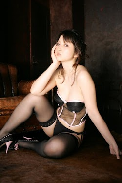 Yamaguchi Atsuko 山口敦子