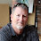 Brad Gustafson's profile photo