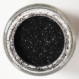 Black2018GlitterMAC1