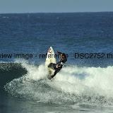 _DSC2752.thumb.jpg