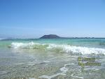 2005.04.29-30 - Fuerteventura, Spain