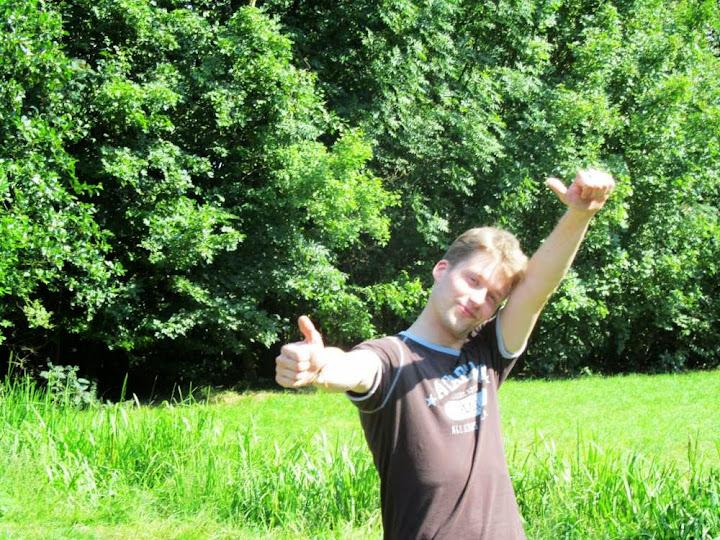 2011 Kamp - img_0495-1000.jpg
