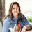 Tricia Goyer's profile photo