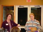 2006 January Meeting
