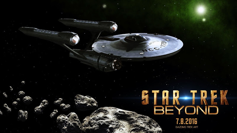 star trek beyond movie 2016