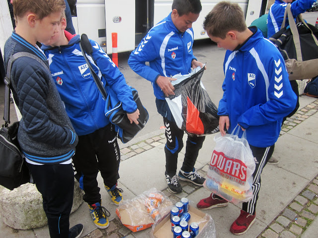 Aalborg City Cup 2015 - IMG_3594.JPG