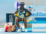 Venus Williams - 2016 Australian Open -DSC_5755-2.jpg