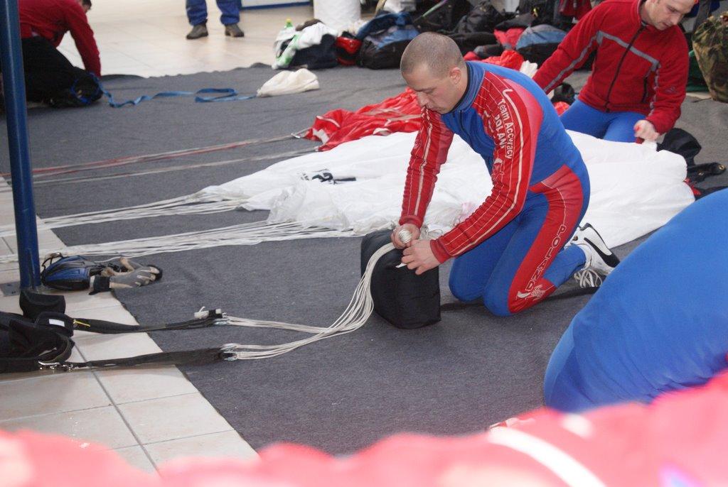 Michałków - 4-5.12.2010 - DSC01260.JPG