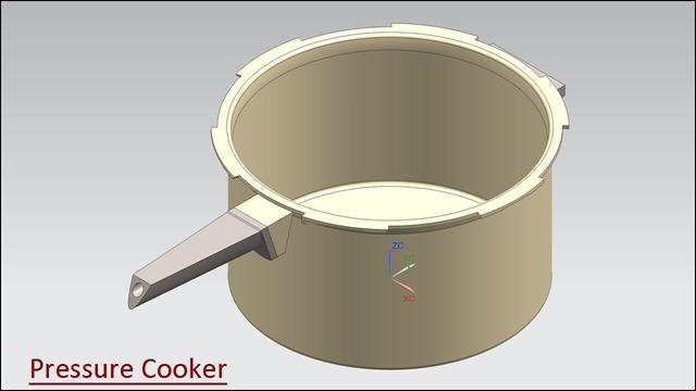 Pressure Cooker_3