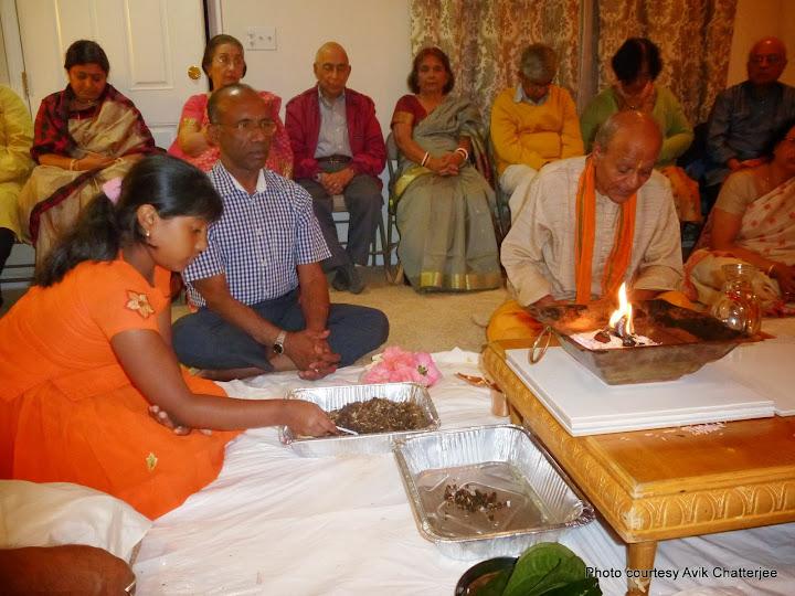 2013-10-13 Durga Puja - Navaratri_2013%2B050.JPG