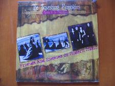 LP - Smashing Pumpkins -Machina II - The Final Album