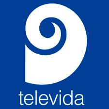 Logo Canal 9 Televida Mendoza