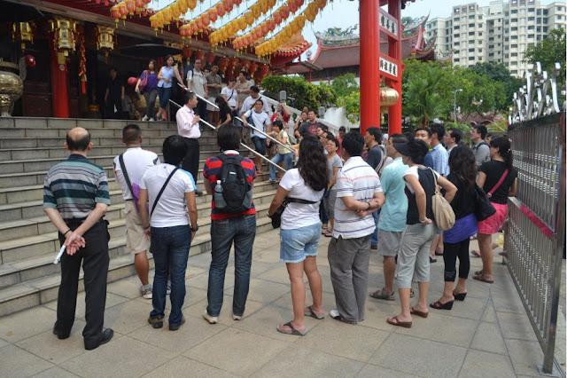 Trip-Temple & Cultural Tour 2011 - DSC_0189.jpg