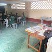 08 Istruzione scolastica.JPG
