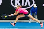 Ekaterina Makarova - 2016 Australian Open -DSC_7712-2.jpg