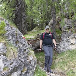 Wanderung Rosengarten 09.06.17-8846.jpg