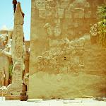 Egypt Edits (235 of 606).jpg