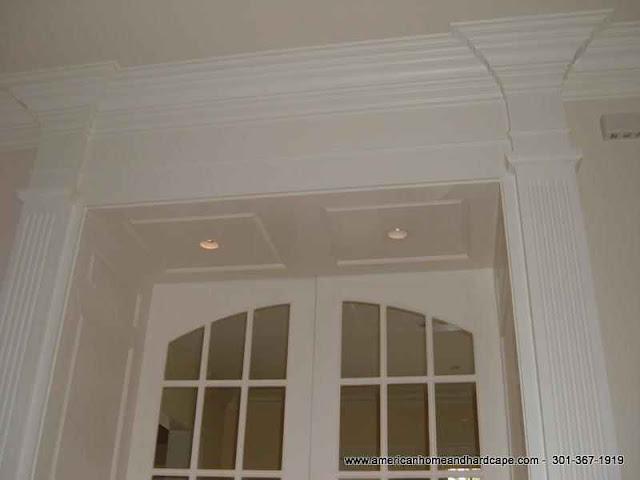 Interior Work in Progress - DSCF1648.jpg