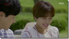 Lucky.Romance.E12.mkv_20160708_025941.688_thumb