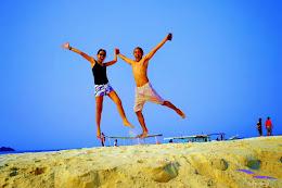 ngebolang-trip-pulau-harapan-nik-7-8-09-2013-110