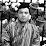 Nim Dorji's profile photo