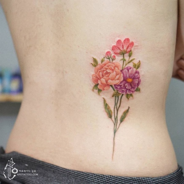 este_incrvel_ramo_de_flores_em_aquarela_tatuagem