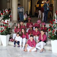 Diada Santa Anastasi Festa Major Maig 08-05-2016 - IMG_1170.JPG