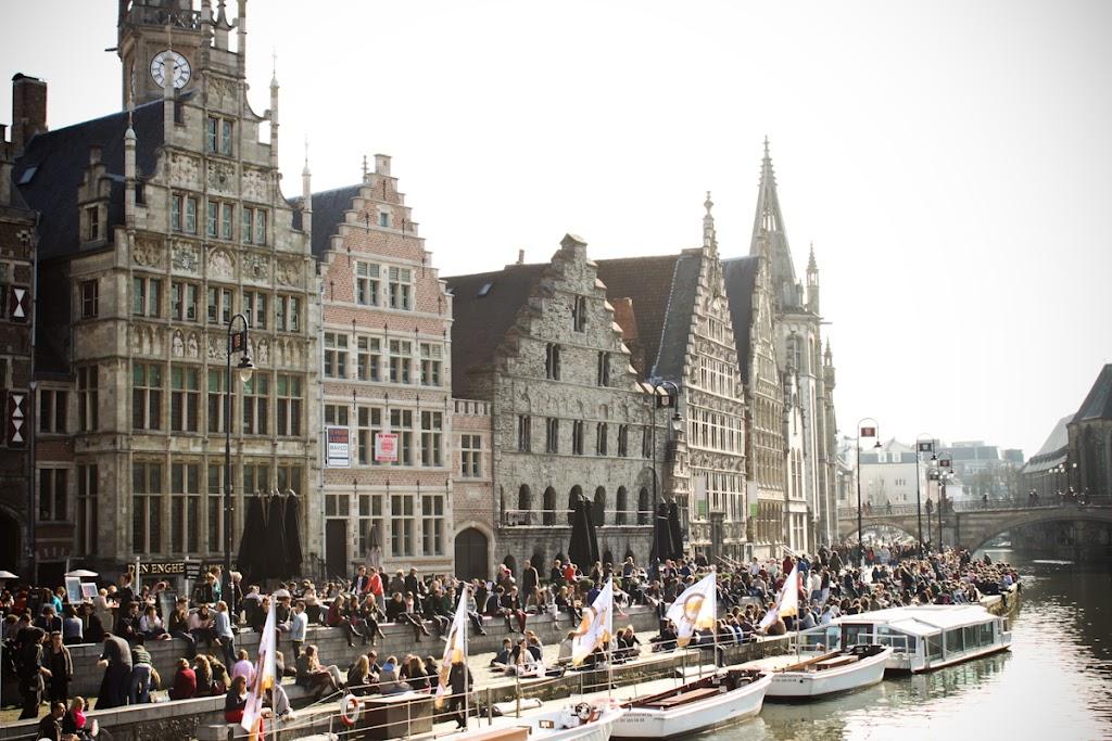 Belgium - Gent - Vika-2520.jpg